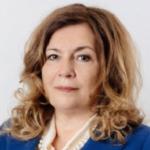 Адвокатское бюро «Румянцев Лигал (Правовой)» приглашает посетить выставку «ИнтерСтройЭкспо», на которой выступит управляющий партнер Бюро Осип Румянцев.